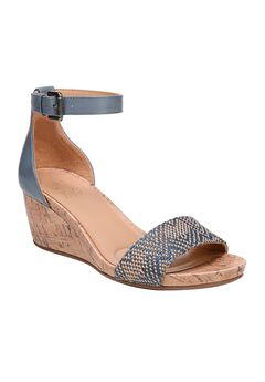 Cami Wedges by Naturalizer®,