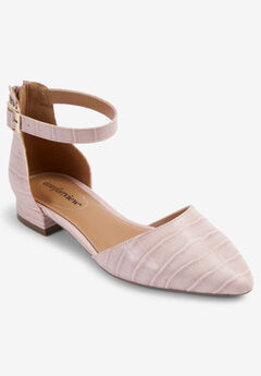 The Loucia Pump ,