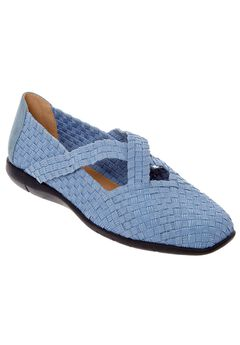 Heleena Flat by Comfortview®,