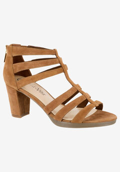 Leah Sandal by Bella Vita®,