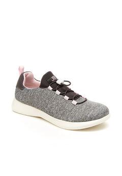 Dart Sneakers,