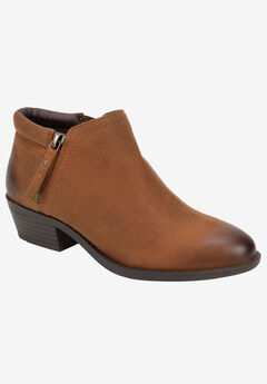Dandy Bootie by White Mountain,