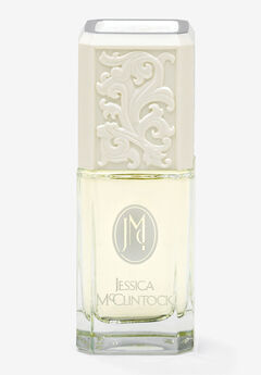 Jessica McClintock Eau de Parfum Spray 1.7 oz.,