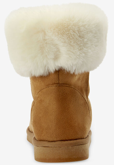 hoard as a rare commodity pretty cheap many choices of The Sabina Boot by Comfortview®