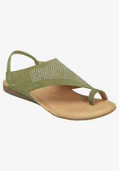 25d7cbc4c67c Wide Width Women s Shoes by Aerosoles