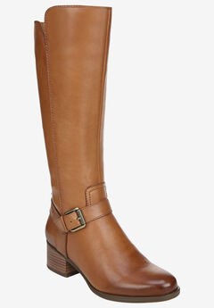 Dalton High Shaft Boot by Naturalizer®,