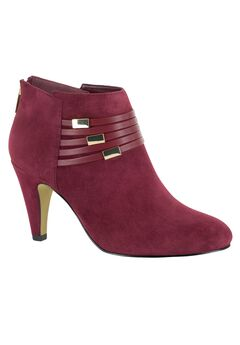 Nerissa Booties by Bella Vita®,