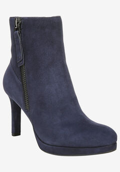 Tiana Bootie by Naturalizer®,