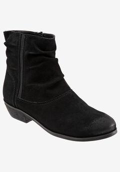 Rochelle Boot by Softwalk®,