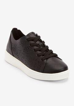 The Leanna Sneaker ,