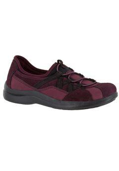 Laurel Sneakers by Easy Street®,