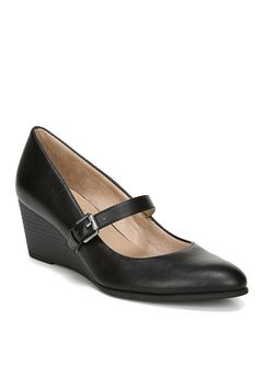 Goldie Dress Shoes ,