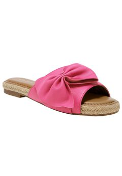 Buttercup Slide Sandal by Aerosoles®,