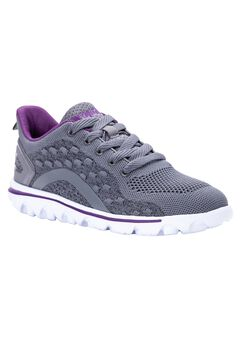 Travelactiv Axial Walking Shoe Sneaker ,
