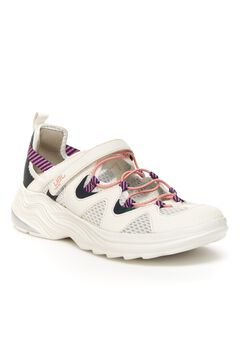Himalaya Sneakers by JBU,