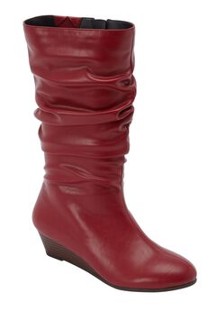Women S Wide Calf Boots Tall Mid Calf Jessica London