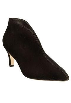 The Alice Pump by Comfortview®,