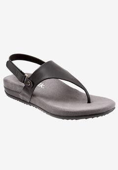 Bolinas Sandal by Softwalk®,