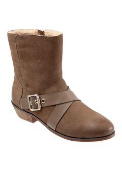 Rayne Boot,