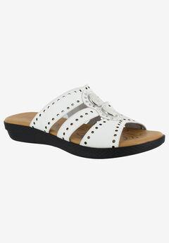 Vara Sandal by Easy Street®,