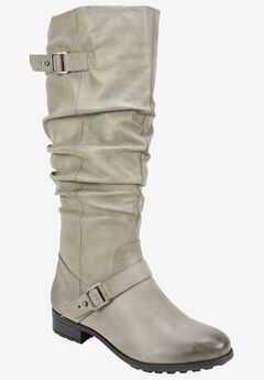 Ridley Boot by White Mountain,