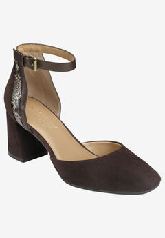 Honor System Pumps by Aerosoles®,