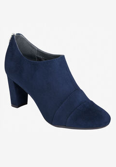 Sixth Avenue Booties by A2 by Aerosoles®,