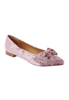 The Lilian Flat by Comfortview®,