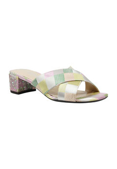 Cindee Slip-Ons by J. Renee®,