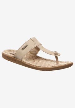 Laurel Sandal by BEARPAW®,