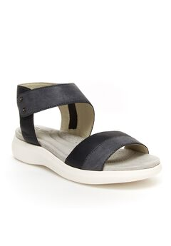 Doris Sandals by JBU,