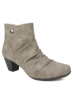 Landon Bootie by Cliffs by White Mountain,