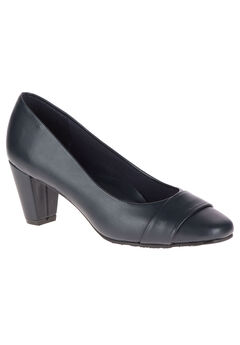 Mabry Pumps by Soft Style,