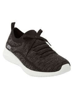 The Ultra Flex Statement Sneaker By Skechers®,