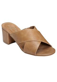 Mid Day Sandals by A2 Aerosoles® ,