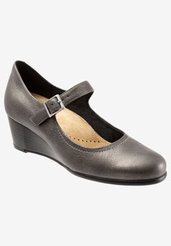 Willow Wedge ,