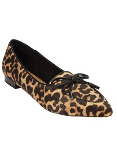 The Alison Flat by Comfortview®,