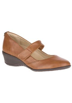 Jaxine Odell Dress Shoes by Hush Puppies®,