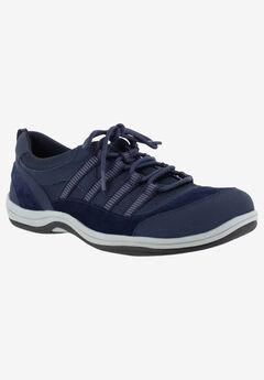 Merrimack Sneaker by Easy Street,