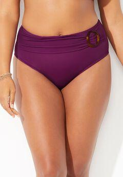 Starlet Sash Bikini Bottom,