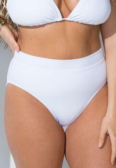 GabiFresh Oasis Bikini Bottom,