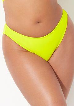 GabiFresh Wonderstruck Bikini Bottom,