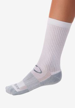 Copper Compression Sport Socks,