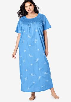 d6131ce4963 Women's Plus Size Sleepwear: Loungewear   Jessica London