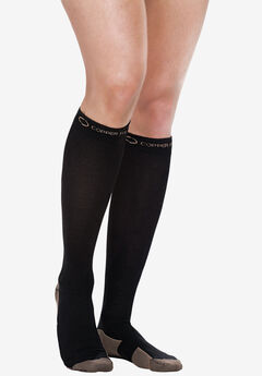 Copper Compression Socks,