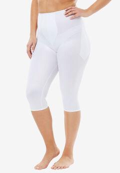 c78bdd939e3 Women s Plus Size Shapewear Control Bottoms