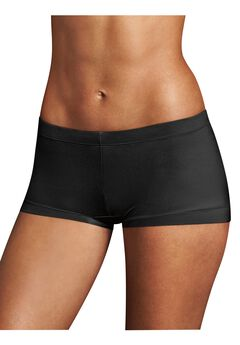 Dream® Boyshort ,