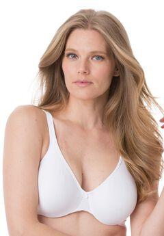 Comfort underwire bra by Bali®,