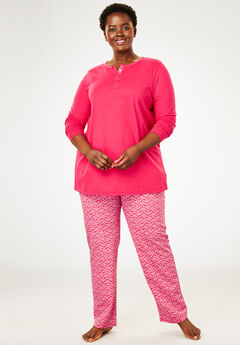 d27deeced8 Cheap Plus Size Robes   Pajamas for Women