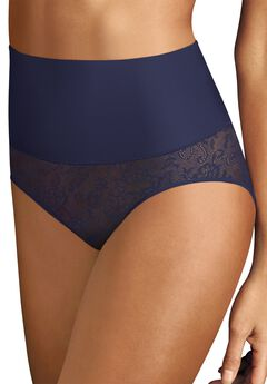 Tame Your Tummy Brief by Maidenform,